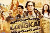 Review Filem Longkai