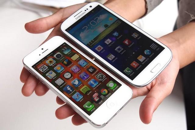 Rebat RM200 telefon pintar sedia dilaksana pada 1 Jan 2013 - Rebat RM200 telefon pintar sedia dilaksana pada 1 Jan 2013