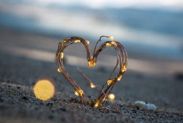 Apakah Maksud Disebalik Perkataan Cinta?