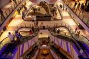 How A Mall Management System Is Beneficial For Your Future Mall Plans