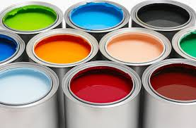 download 4 - Key Things About Good Quality Paints