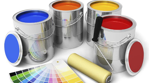 Key Things About Good Quality Paints