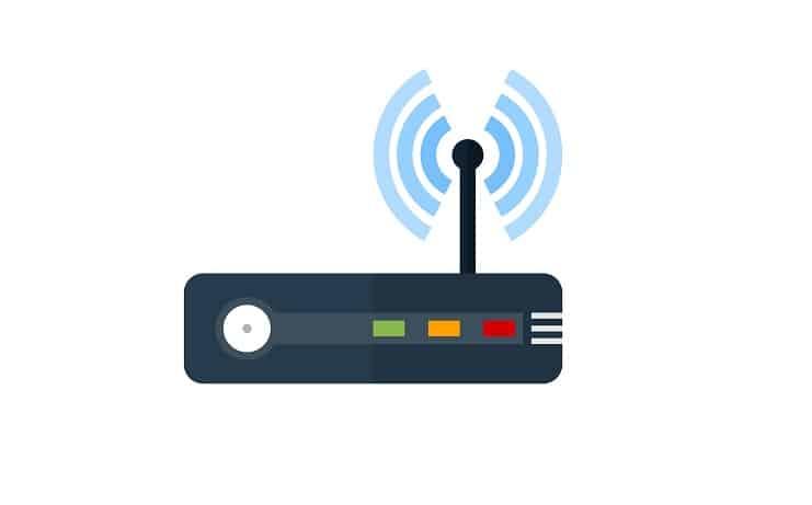 How does broadband internet work?
