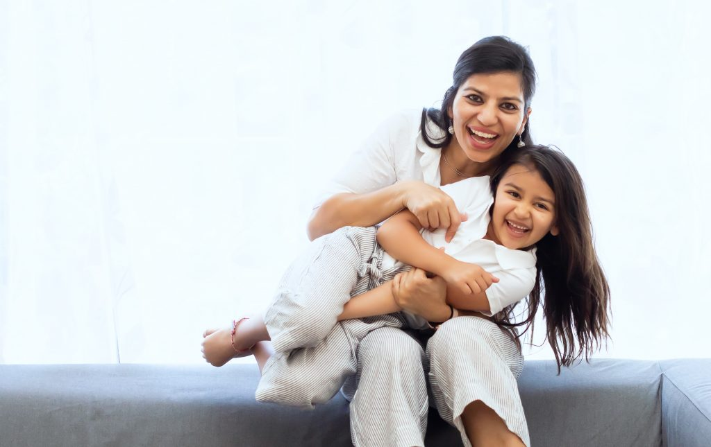 How Mothers Can Save More Money