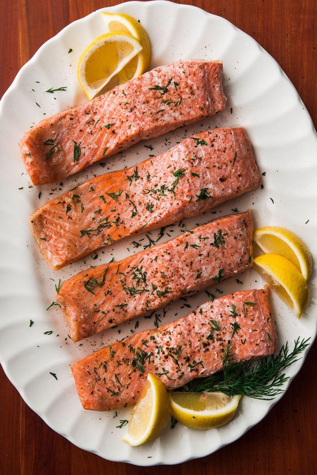 buy fresh fish online Malaysia