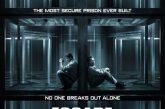 Review Filem Escape Plan
