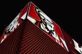 Video: KFC Malaysia Mohon Maaf Isu Pekerja Bertumbuk Didalam Premis