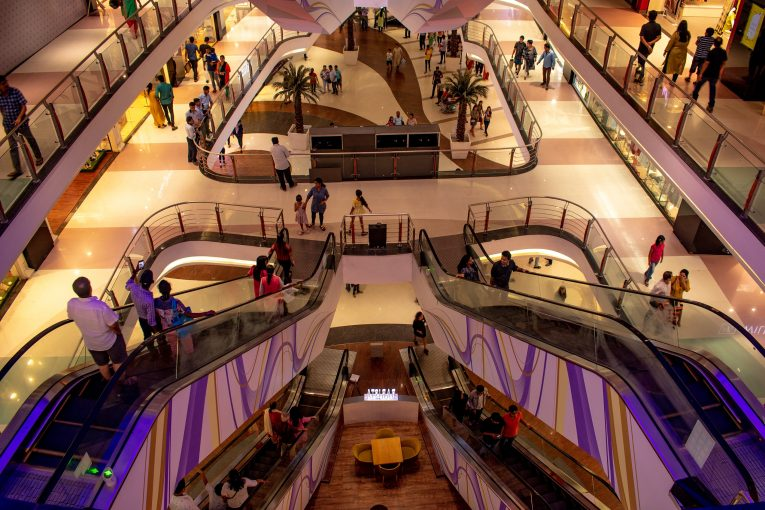 malls 765x510 - How A Mall Management System Is Beneficial For Your Future Mall Plans