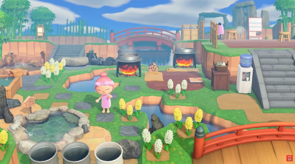 3 Popular Animal Crossing: New Horizons Island Aesthetics